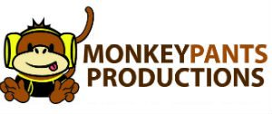 Monkey Pants Productions